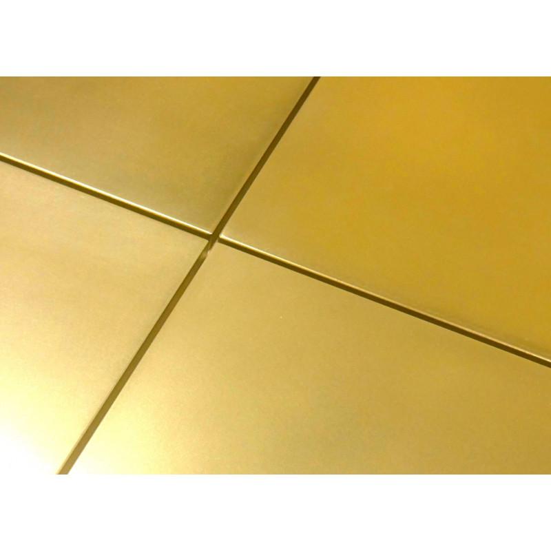 Złoty Mosiądz