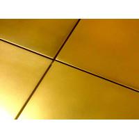 Złoty Mosiądz Antyczny, spoiwo żywiczne, spray