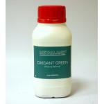 Oxydant zielony