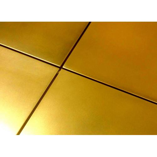 Złoty Mosiądz Antyczny, spoiwo wodnorozpuszczalne